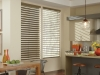 Reveal® with MagnView® Aluminum Blinds
