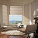 Featured Product: Pirouette Sheer Window Shades
