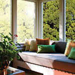 Block the Sun with Energy Efficient Window Film