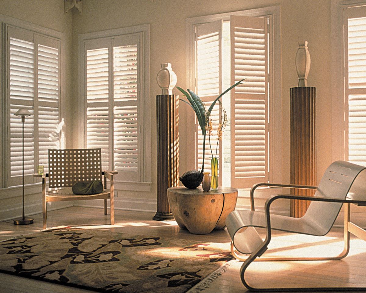 French Patio Door Window Treatments : French door and patio window treatments dallas tx