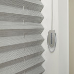 Product Feature: Pleated Shades by Hunter Douglas