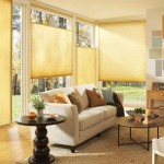 How to Select the Best Window Treatment for Your Needs