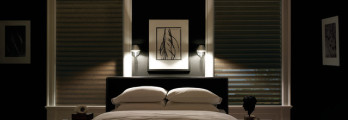 New Features for Silhouette Window Shades