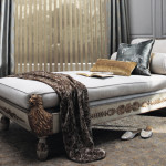 Decorating or Redecorating a Room – Here are Some Tips to Consider