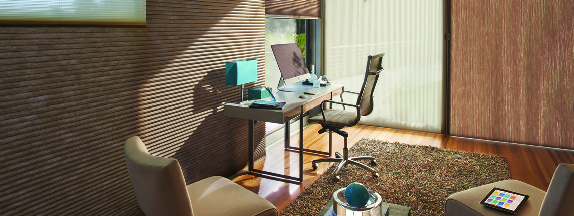 Slider motorization-Applause_PowerView_Vertiglide_Legends_Office_print