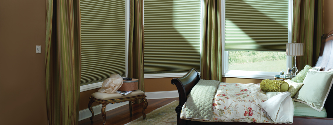 Blinds Dallas Shades Dallas Drapery Window Treatments