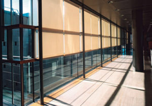 commercial-roller-shades