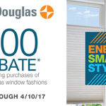 Improve Energy Efficiency With Window Coverings
