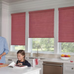 Is Sonnette Cellular Roller Shades Right for You?