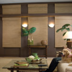 Natural Window Treatment Solutions