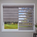 The Benefits of Pirouette® Window Shadings