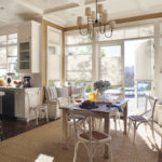 Options in Honeycomb Shades
