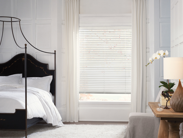 Blinds Dallas Wood Amp Faux Wood Blinds Coppell Tx Area
