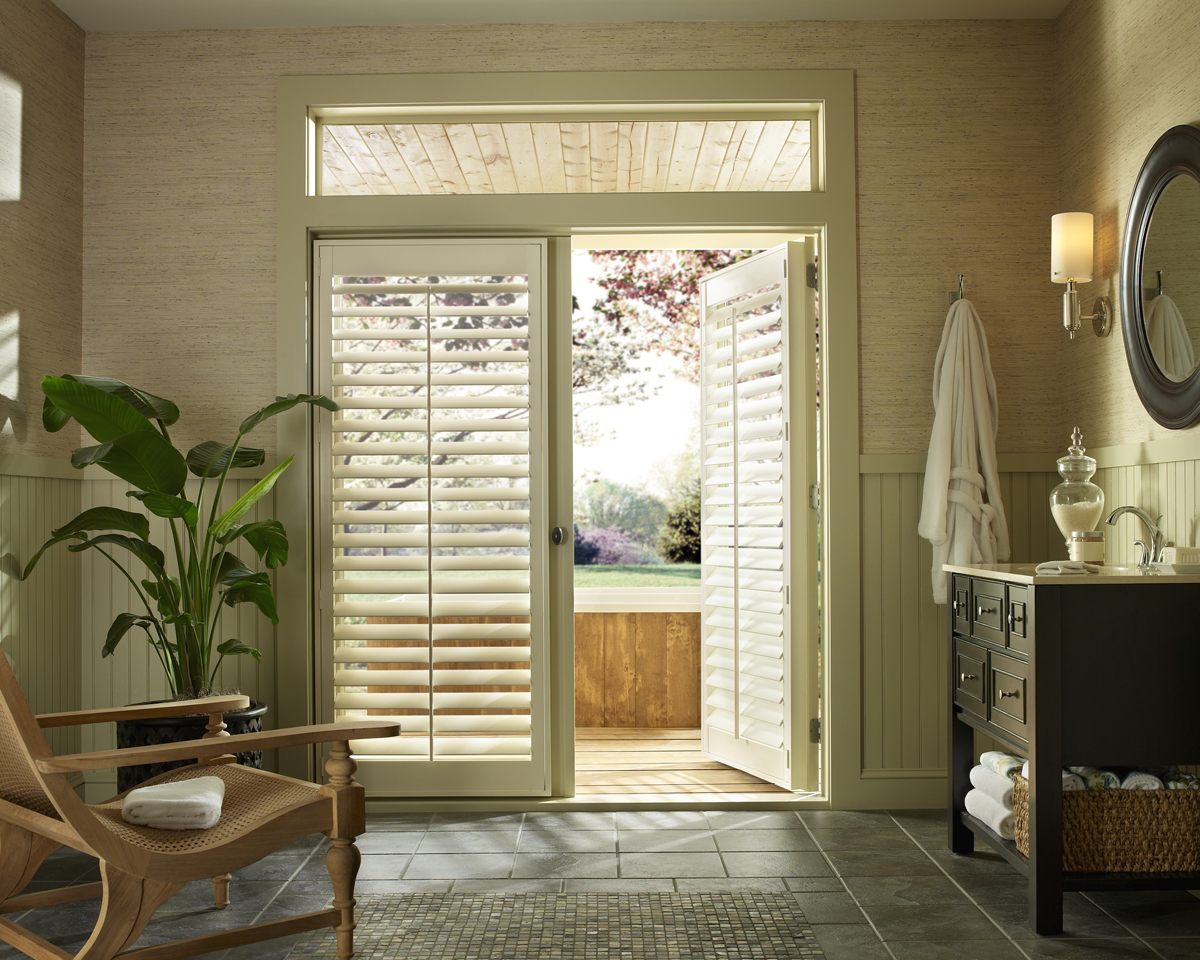 homebasics price by shutter traditional interior faux varies size white wood shutters p