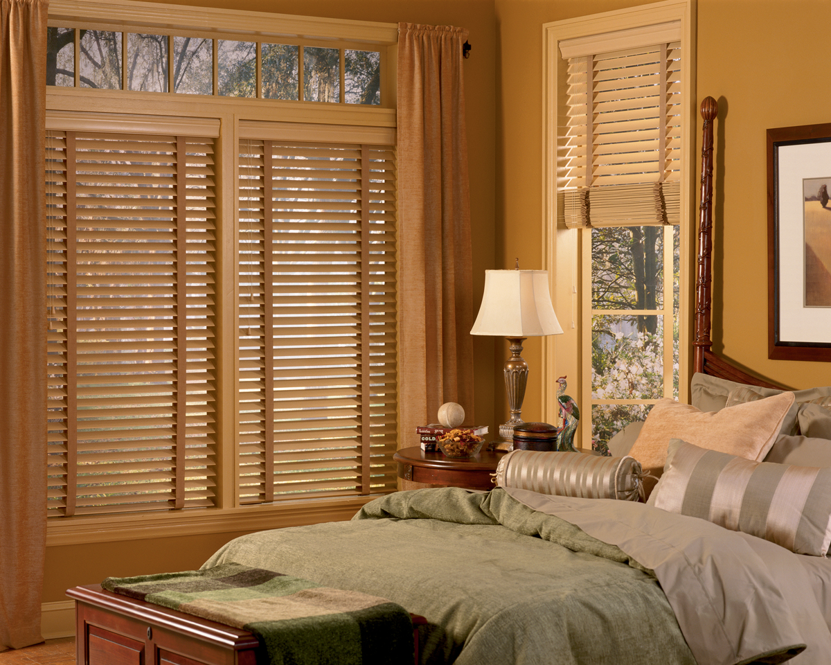 Blinds Shades Shutters Dallas Plano Ross Howard Designs