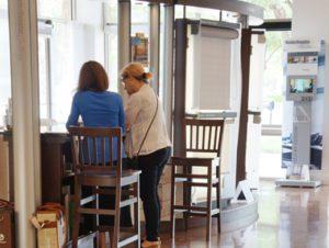 Custom Window Treatments Shades Blinds Dallas Irving Tx