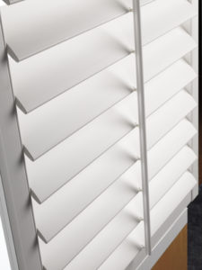 Window Treatments For The Laundry Room Blinds Shades