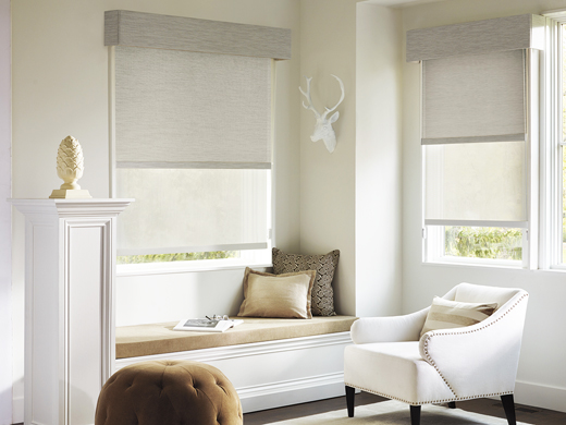 Ross Howard Window Treatments Blinds Shades Dallas Tx